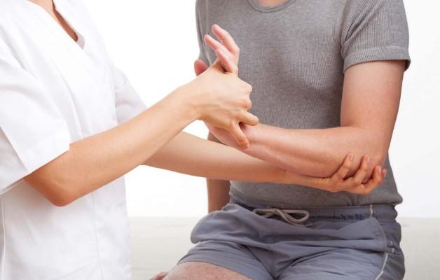 Изображение - Массаж при артрите плечевого сустава Alternativnye-sposoby-lechenija