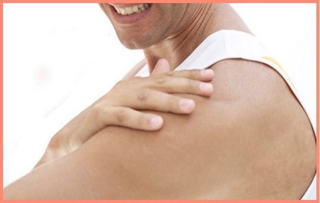 Изображение - Артропатия плечевого сустава Artrit-plechevogo-sustava-1