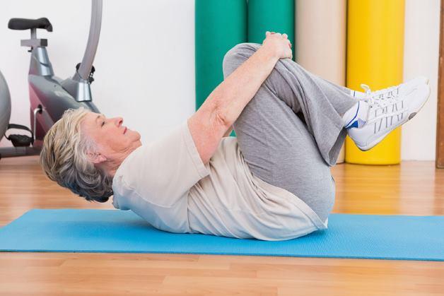 Изображение - Упражнение попова коленного сустава Gimnastika-pri-artroze-kolennogo-sustava