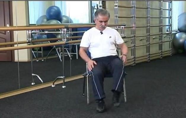 Изображение - Тазобедренный сустав лечение упражнения Hodba-sidja-dlja-lechenija-artroza