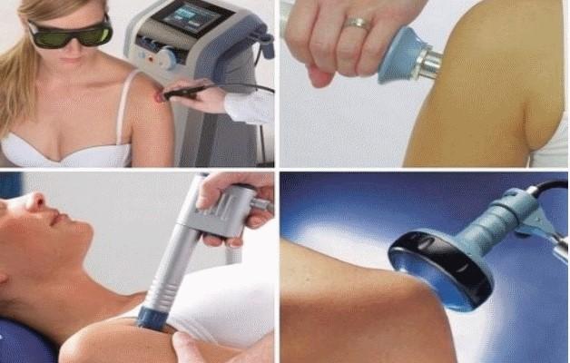 Изображение - Лечение плечевого сустава медикаментами Tendinit-plechevogo-sustava-simptomy