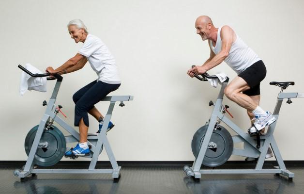 Изображение - Какие упражнения при артрозе тазобедренного сустава Zanyatiya-na-velotrenazhere-pri-artrozah