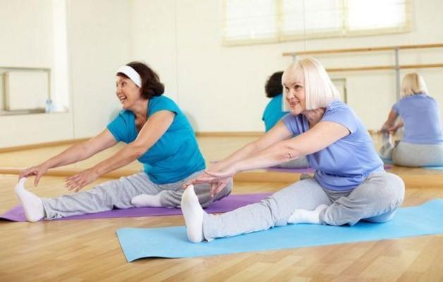 Изображение - Какие упражнения при артрозе тазобедренного сустава dejstvie-fizkultury-pri-artroze