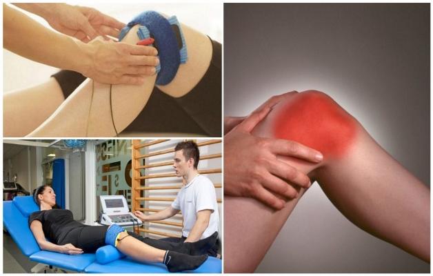 Изображение - Лечение алмагом голеностопного сустава fisioterapiya-pri-artroze
