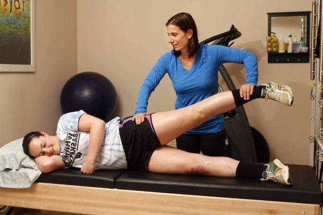 Изображение - Упражнение попова коленного сустава fitnes-dlya-kolena