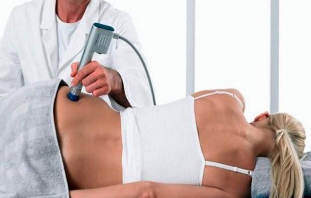 Изображение - Ударно волновая терапия при артрозе тазобедренного сустава fizioterapiya_pri_koksartroze