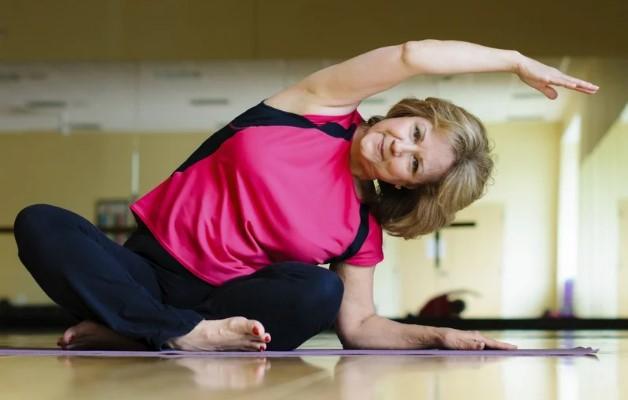 Изображение - Артроз физкультура плечевого сустава gimnastika-pri-artroze-plechevogo-sustava