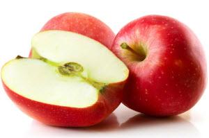 Яблоки для употребления в свежем виде