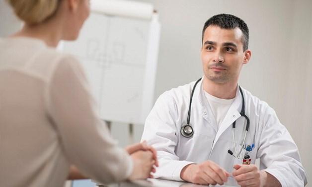 каких врачей нужно проходить