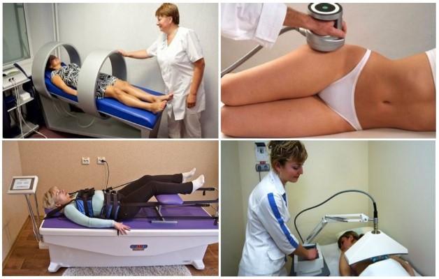 Изображение - Ударно волновая терапия при артрозе тазобедренного сустава koksartroz-fiziolechenie-1