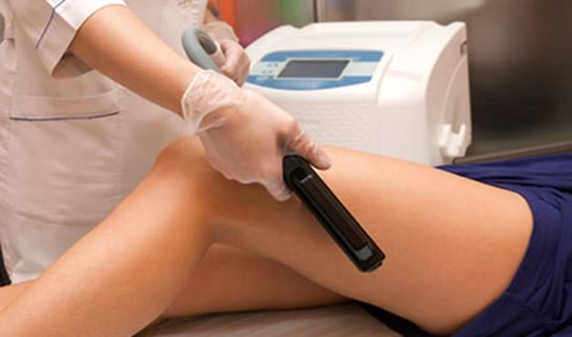 деформирующий артроз коленного сустава лечение