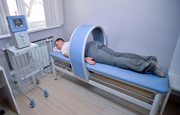 Изображение - Ударно волновая терапия при артрозе тазобедренного сустава magnitoterapiya-osnova-fizioterapevticheskix-procedur