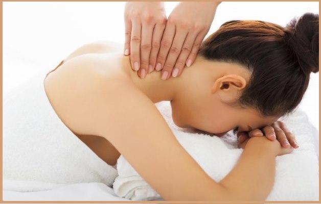 мануальная терапия шейной артерии