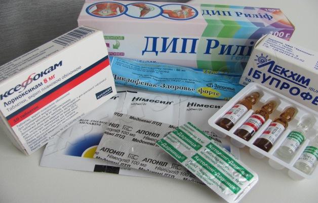 Зачем назначают антидепрессанты при шейном остеохондрозе фото