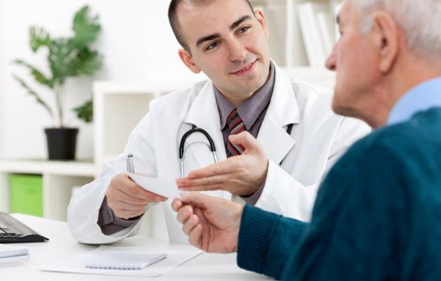Массажный крем при остеохондрозе