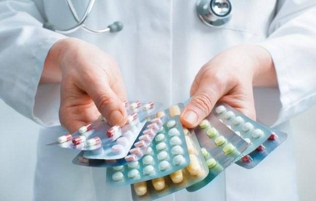 Изображение - Лечение плечевого сустава медикаментами obezbolivayushhie-preparaty-ot-boli-v-spine