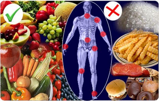 Изображение - Питание при деформирующем артрозе коленного сустава pitanie_pri_artroze_1