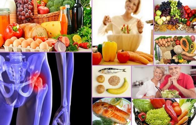 Изображение - Остеоартроз тазобедренного сустава питание pitanine-pri-koksartrose