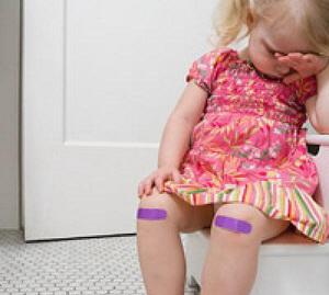 Ревматоидный артрит у ребенка 3 года симптомы thumbnail