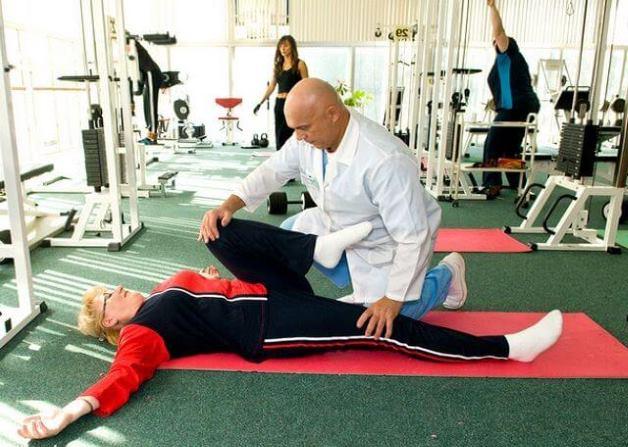 Изображение - Упражнение попова коленного сустава sustavnaya_gimnastika_bubnovskogo