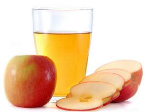 Артрит лечение народными средствами яблочным уксусом thumbnail