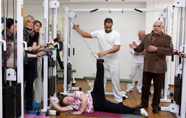 Изображение - Тазобедренный сустав лечение упражнения uprazhnenija-Bubnovskogo