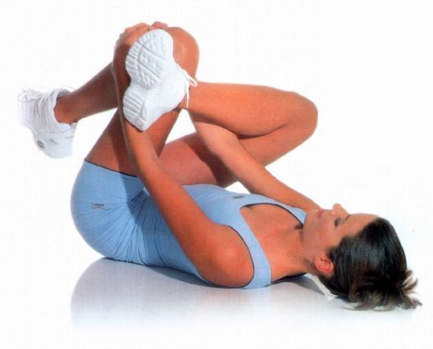 Изображение - Упражнение попова коленного сустава uprazhneniya-po-metodu-evdokimenko