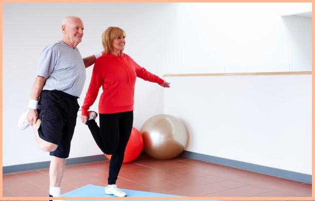 Комплекс упражнений для коленных суставов лфк thumbnail