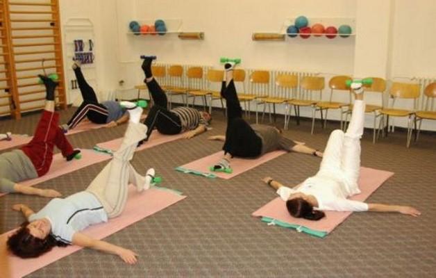 Изображение - Какие упражнения при артрозе тазобедренного сустава uprazhneniya_pri_koksartroze_1